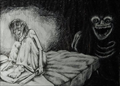 Picture 6 from the English movie The Babadook