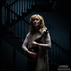 Picture 2 from the English movie The Babadook