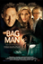 Picture 1 from the English movie The Bag Man