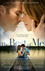 Picture 10 from the English movie The Best Of Me