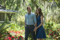 Picture 8 from the English movie The Best Of Me