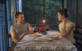 Picture 5 from the English movie The Best Of Me
