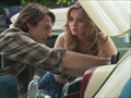 Picture 1 from the English movie The Best Of Me
