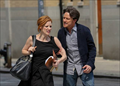 Picture 4 from the English movie The Disappearance Of Eleanor Rigby: Them