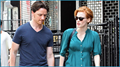 Picture 1 from the English movie The Disappearance Of Eleanor Rigby: Them