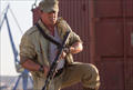 Picture 10 from the English movie The Expendables 3