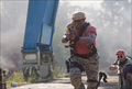 Picture 6 from the English movie The Expendables 3