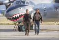 Picture 4 from the English movie The Expendables 3