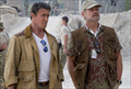 Picture 3 from the English movie The Expendables 3