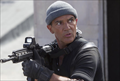 Picture 1 from the English movie The Expendables 3