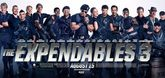The Expendables 3 Video