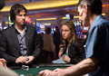 Picture 5 from the English movie The Gambler