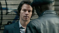 Picture 2 from the English movie The Gambler
