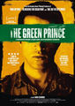 Picture 1 from the English movie The Green Prince