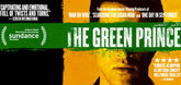 The Green Prince Video
