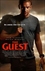 Picture 12 from the English movie The Guest