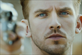 Picture 3 from the English movie The Guest