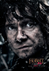 Picture 8 from the English movie The Hobbit: The Battle of the Five Armies