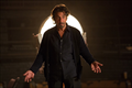 Picture 5 from the English movie The Humbling
