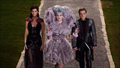 Picture 8 from the English movie The Hunger Games: Mockingjay - Part 1