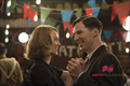 Picture 12 from the English movie The Imitation Game