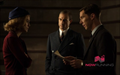 Picture 10 from the English movie The Imitation Game
