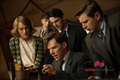 Picture 6 from the English movie The Imitation Game