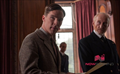 Picture 1 from the English movie The Imitation Game