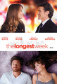 Picture 1 from the English movie The Longest Week