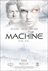 Picture 8 from the English movie The Machine