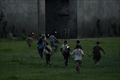 Picture 3 from the English movie The Maze Runner