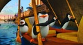 Picture 12 from the English movie Penguins of Madagascar