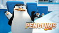 Picture 8 from the English movie Penguins of Madagascar