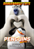 Picture 7 from the English movie Penguins of Madagascar