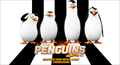 Picture 5 from the English movie Penguins of Madagascar