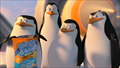 Picture 3 from the English movie Penguins of Madagascar