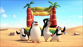 Picture 2 from the English movie Penguins of Madagascar