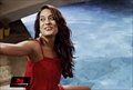 Picture 24 from the Hindi movie The Shaukeens