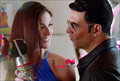 Picture 22 from the Hindi movie The Shaukeens