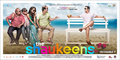 Picture 8 from the Hindi movie The Shaukeens