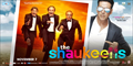 Picture 7 from the Hindi movie The Shaukeens