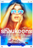 Picture 4 from the Hindi movie The Shaukeens
