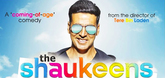 The Shaukeens Video
