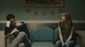 Picture 8 from the English movie The Skeleton Twins