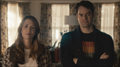 Picture 6 from the English movie The Skeleton Twins
