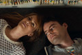 Picture 5 from the English movie The Skeleton Twins