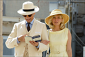 Picture 4 from the English movie The Two Faces of January