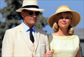 Picture 2 from the English movie The Two Faces of January