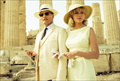 Picture 1 from the English movie The Two Faces of January