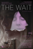 Picture 12 from the English movie The Wait
